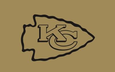 GAMEDAY: Kansas City Chiefs