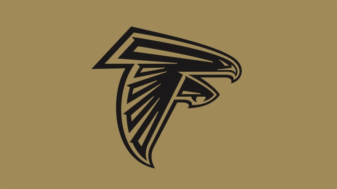 Terry Fontenot bliver general maneger hos Atlanta Falcons