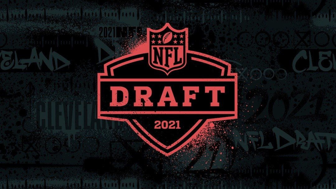 2021 New Orleans Saints undrafted rookie free agents