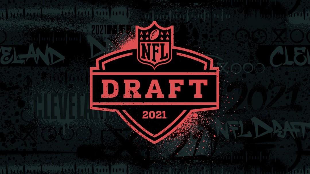Draften er nær: Hvem kan Saints drafte i år