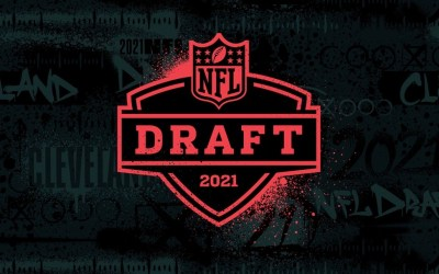 2021 NFC South draft