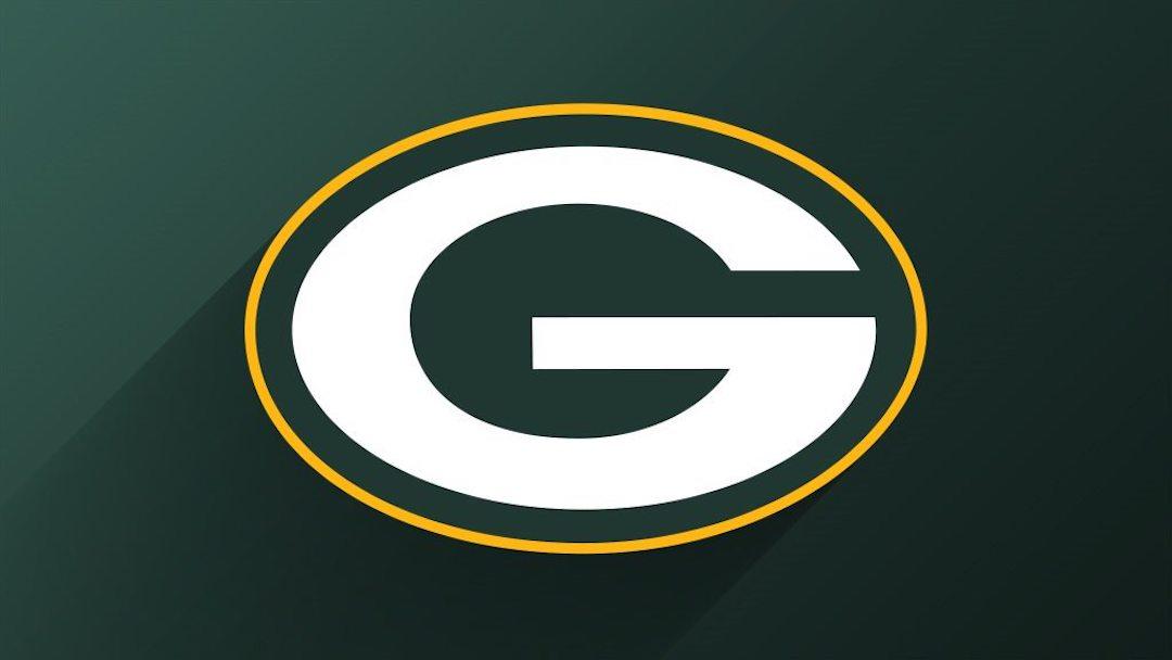 New Orleans Saints møder Green Bay Packers i Jacksonville