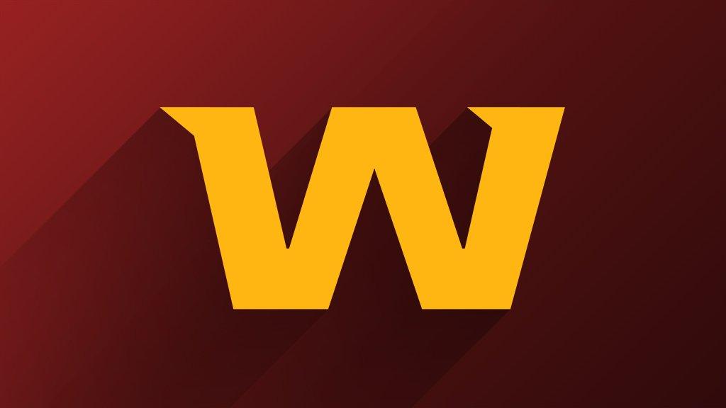 Gameday: Washington Football Team