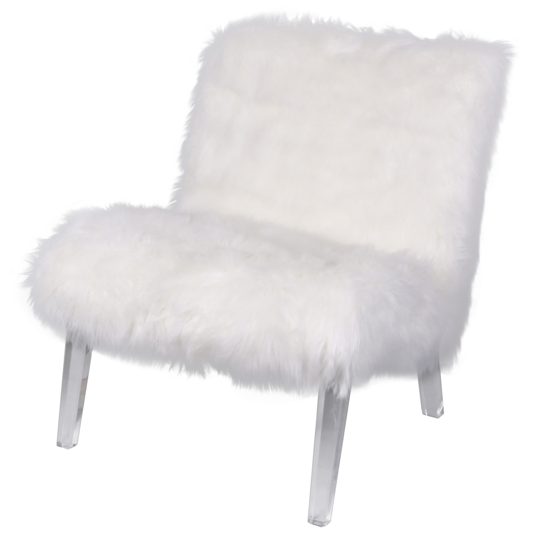 3500060 NPD Furniture Stylish Amp Affordable Lifestyle