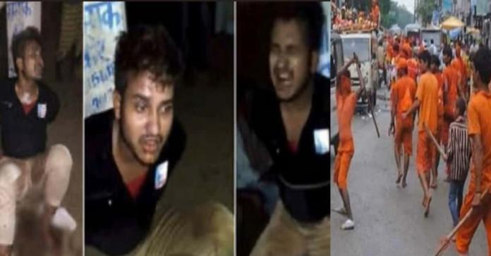 Mob lynching of Tabrez Ansari and the result of the case