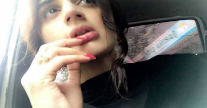 Hira Mani leaked video scandal and Facts
