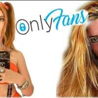 Bella Thorne Onlyfans leaks - Bella Thorne Leaked OnlyFans Video and Pictures