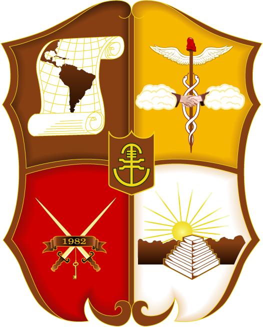 Kappa Alpha Delta Phi Cornell