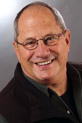 Heinz Stark