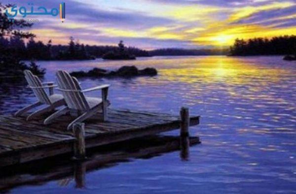 اجمل شواطئ وبحار فى العالم , خلفيات صور بحر بدقة عالية