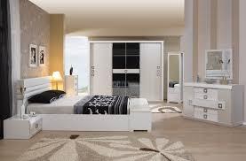 اجمل صور غرف نوم في العالم.