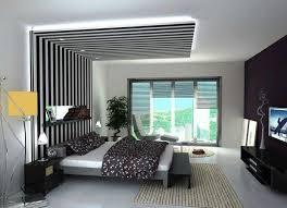 غرف نوم حديثة ومميزة جدا لعشاق الفخامة والرقي.