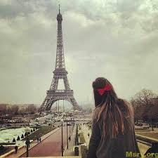 صور برج أيفل خلفيات برج أيفل في باريس فوتوجرافر