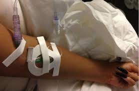صور مغذي فى المستشفي صور انتحارية فوتوجرافر