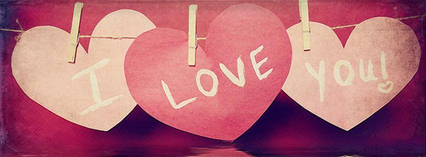 اروع صور رومانسية غلاف للفيس بوك صور غلاف حب للفيس بوك فوتوجرافر