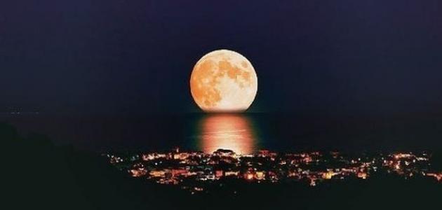 صور شعر عن الليل والهدوء اجمل عبارات عن الهدوء والليل فوتوجرافر