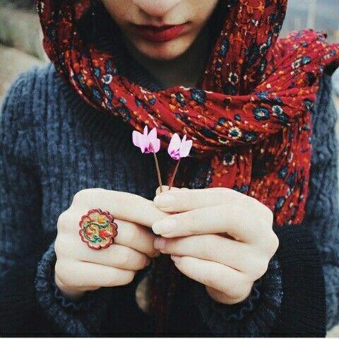 صور بنات محجبات كيوت 2019 اجمل رمزيات بنات كيوت بالحجاب 2019