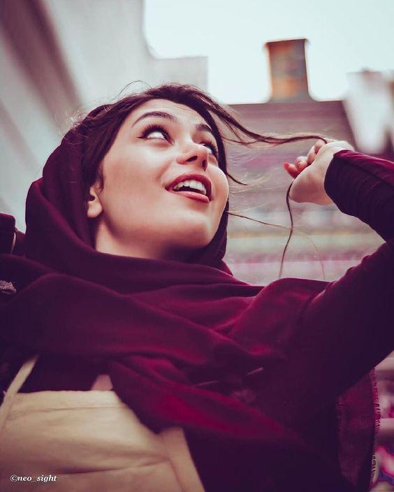 رمزيات بنات بالحجاب 2019 صور بنات محجبة خلفيات بنات محجبات 2019