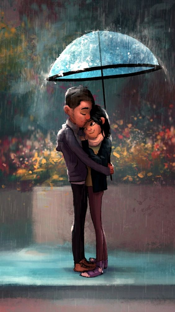 خلفيات حب رومانسية جدا اجمل خلفيات حب في العالم فوتوجرافر