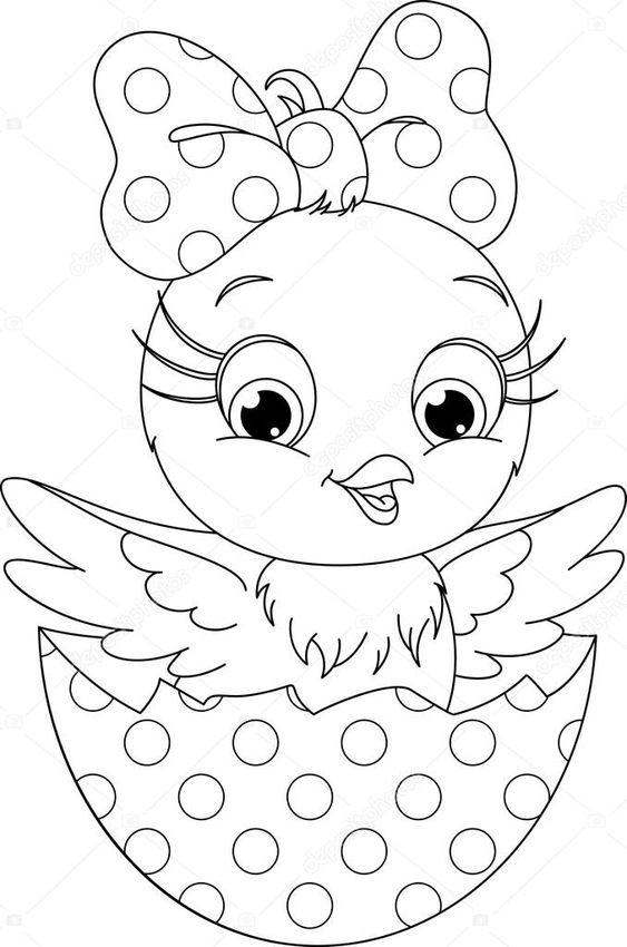 رسومات تعليم الأطفال الرسم عليها بالتلوين والرسم فوتوجرافر