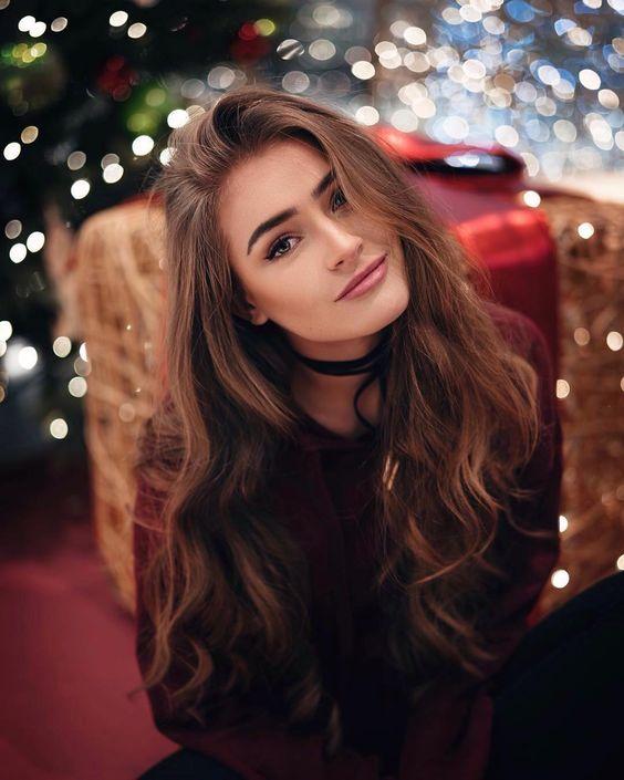 صور بنات حلوة 2019 احلي صور بنات في العالم فوتوجرافر