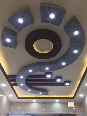 59b856f6a ... 2019 ، اجمل كتالوج من تصميمات عصرية وجميلة عن ديكورات اسقف جبس حديثة  وجميلة جدا بأحلى أشكال وألوان رائعة وجميلة جدا في اسقف الشقق والمنازل  الحديثة.