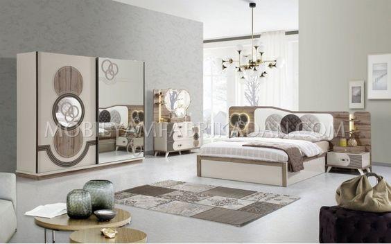 ديكورات غرف نوم فخمة 2019 2020 غرف نوم حديثة فوتوجرافر