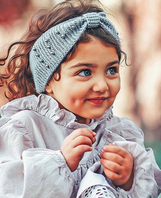 اجمل صور بروفايل بنات صغار للفيس بوك 2020 فوتوجرافر