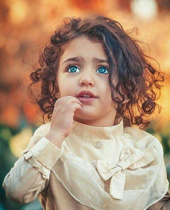 اجمل بروفايل بنات صغار للفيس بوك بروفايل بنات أطفال جميلة للفيس
