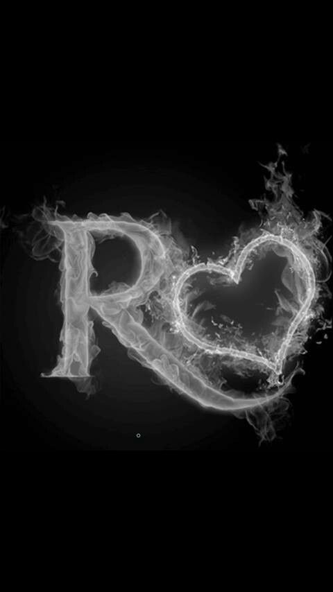 خلفيات حرف R مزخرفة بأجمل صور حرف R فوتوجرافر
