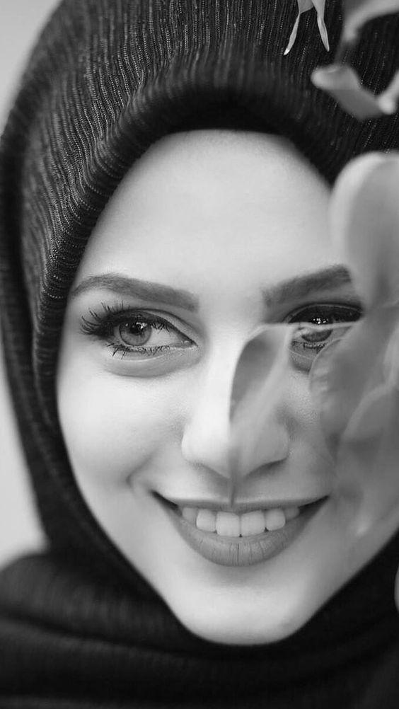 اجمل صور بنات محجبات في العالم 2020 فوتوجرافر