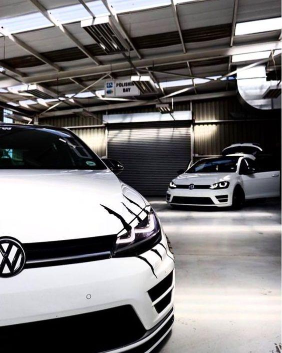 خلفيات سيارات عالية الجودة 2020 اجمل خلفيات سيارات للموبايل