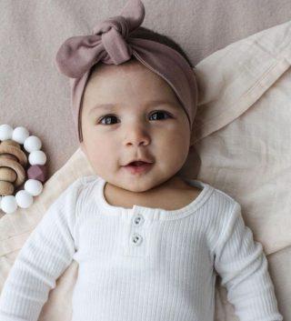 خلفيات اطفال جميلة تجنن 2021 عالية الجودة Hd فوتوجرافر