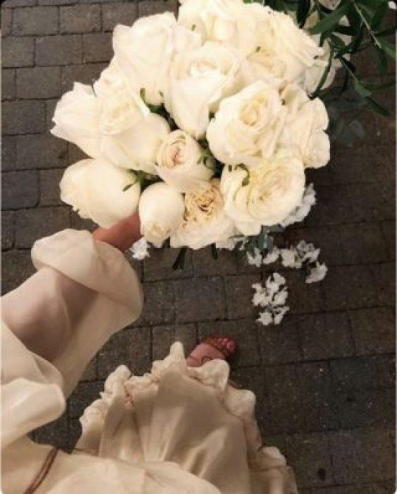 صور خلفيات ورد ابيض Hd زهور باللون الابيض 2021 جوري ابيض