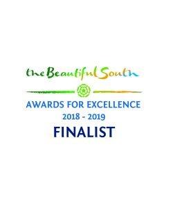 beautiful_south_awards_2018_-_2019_-_finalist-01
