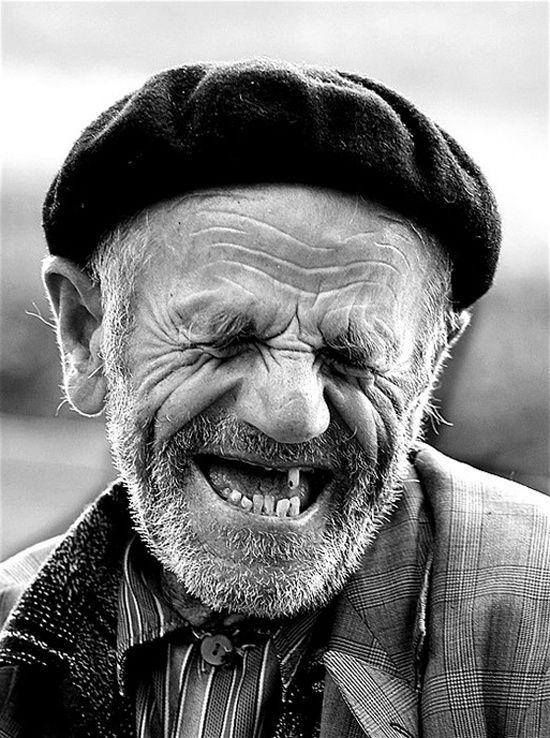 """Résultat de recherche d'images pour """"sourire"""""""