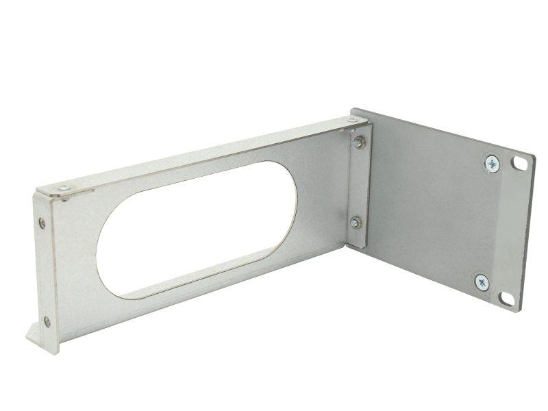 esp302 r 19 in rack mount brackets
