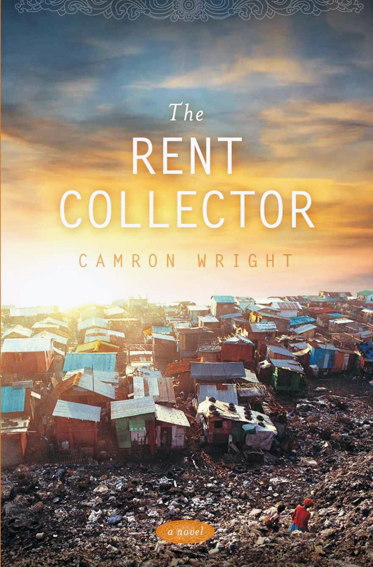 "Newport Local News Under Cover Book Club: ""The Rent ..."