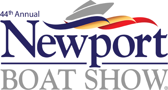 Image Downloads Newport In Water Boat Show