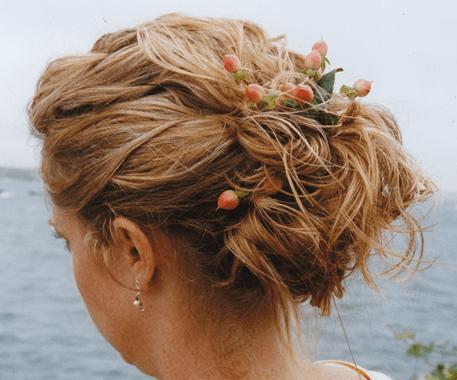 10 great wedding makeup artists in newport