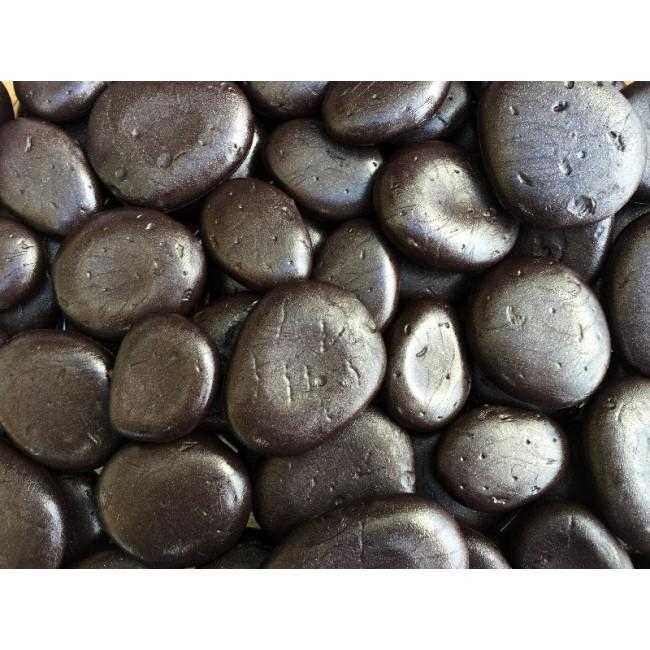Smooth Flat Rocks Sale
