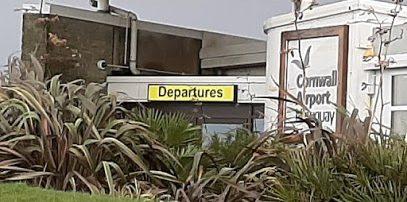 nqy terminal photo