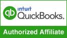 authorized affiliate