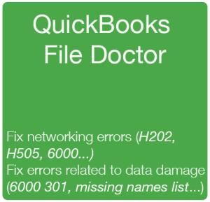 1filedoctor