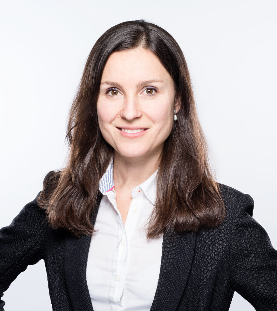 ey-switzerland-blog-Silvia Devulder Loi sur la protection des donnees