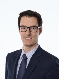 ey-switzerland-blog-Thürler-Raphaël IBOR transition