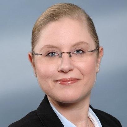 ey-switzerland-blog-christa hasenrath