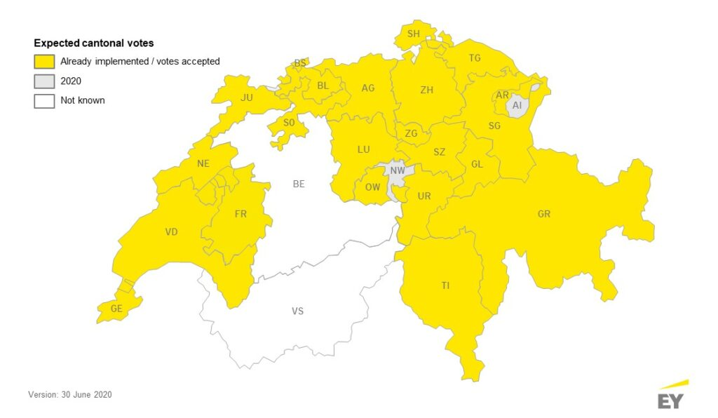 ey-switzerland-blog-expected cantonal votes