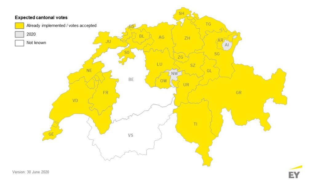 ey-switzerlabd-blog-expected cantonal votes