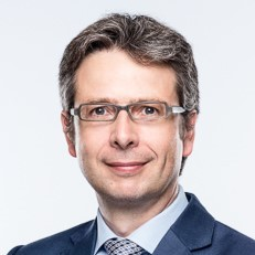 ey-switzerland-blog-Mark Veser Responsible business